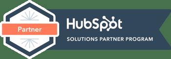 Hubspot For Nonprofits