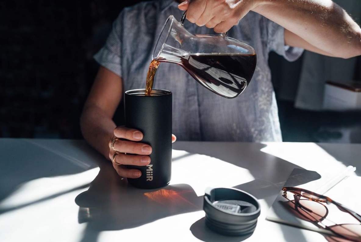 coffee-marketing