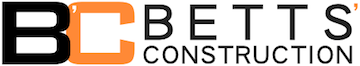 custom-log-home-logo