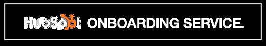 onboarding header